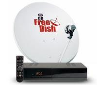 DD Free Dish Complete All Channels List 2020 | MP2+MP4 | SD+HD