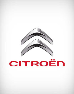 citroen vector logo, citroen logo vector, citroen logo, citroen, vehicle logo vector, auto logo vector, citroen logo ai, citroen logo eps, citroen logo png, citroen logo svg
