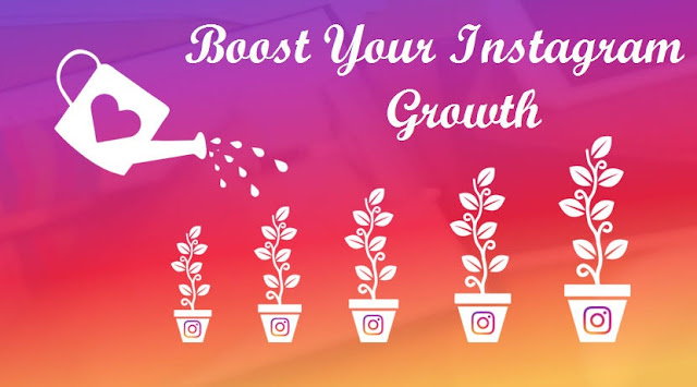 boost-your-instagram-growth