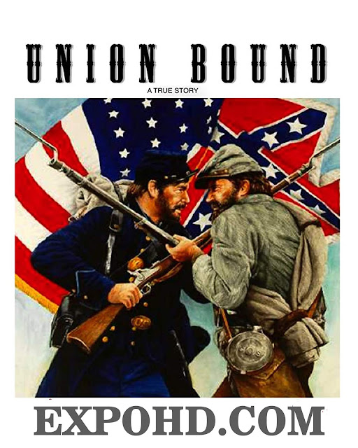 Union Bound 2019 Movie Download 720p  |Esub 1.2Gbs [Watch Now] G.Drive