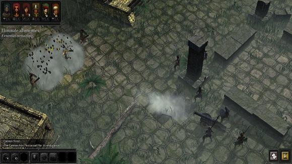 expeditions-conquistador-pc-screenshot-www.deca-games.com-2