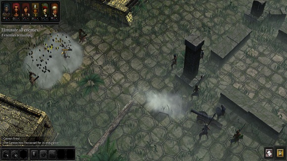 expeditions-conquistador-pc-screenshot-www.ovagames.com-2