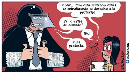 https://www.eldiario.es/vinetas/sentencia_10_953054686.html