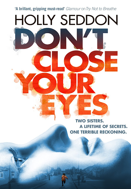 dont-close-your-eyes, holly-seddon, book