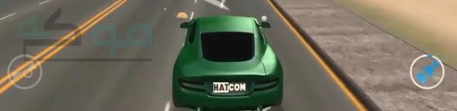 تحميل لعبة سباق السيارات للكمبيوتر من ميديا فاير تنزيل
