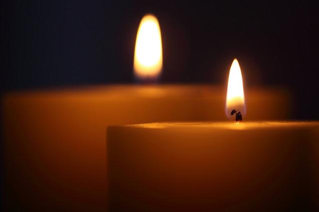 Αποχαιρετισμός στην εκπαιδευτικό Αθανασία Σαμιώτου - Κοντογιάννη