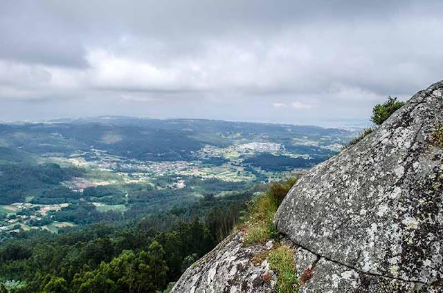 Monte Xalo