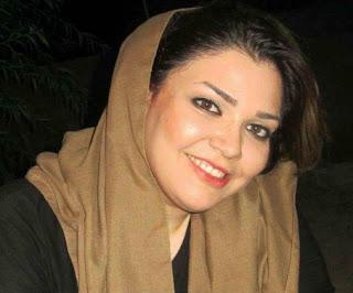 İran barədə növbəti dezinformasiya