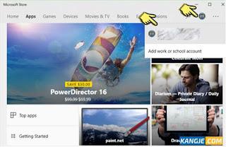 Step 5 Cara Install Aplikasi Gratis Melalui Microsoft Store Windows 10