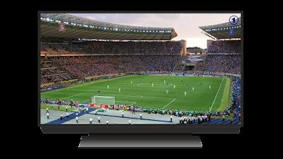 Top 5 Best TV Under 50000 in India 2020