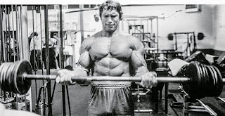 Truth 2014 talk about real arnold squatting excercise or leg excercise goes down all the way no cheating and no 90 degrees cheat as most do today if todays cheaters malvernweather Choice Image