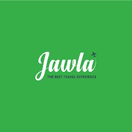 travel-logo-design-by-larengraphix