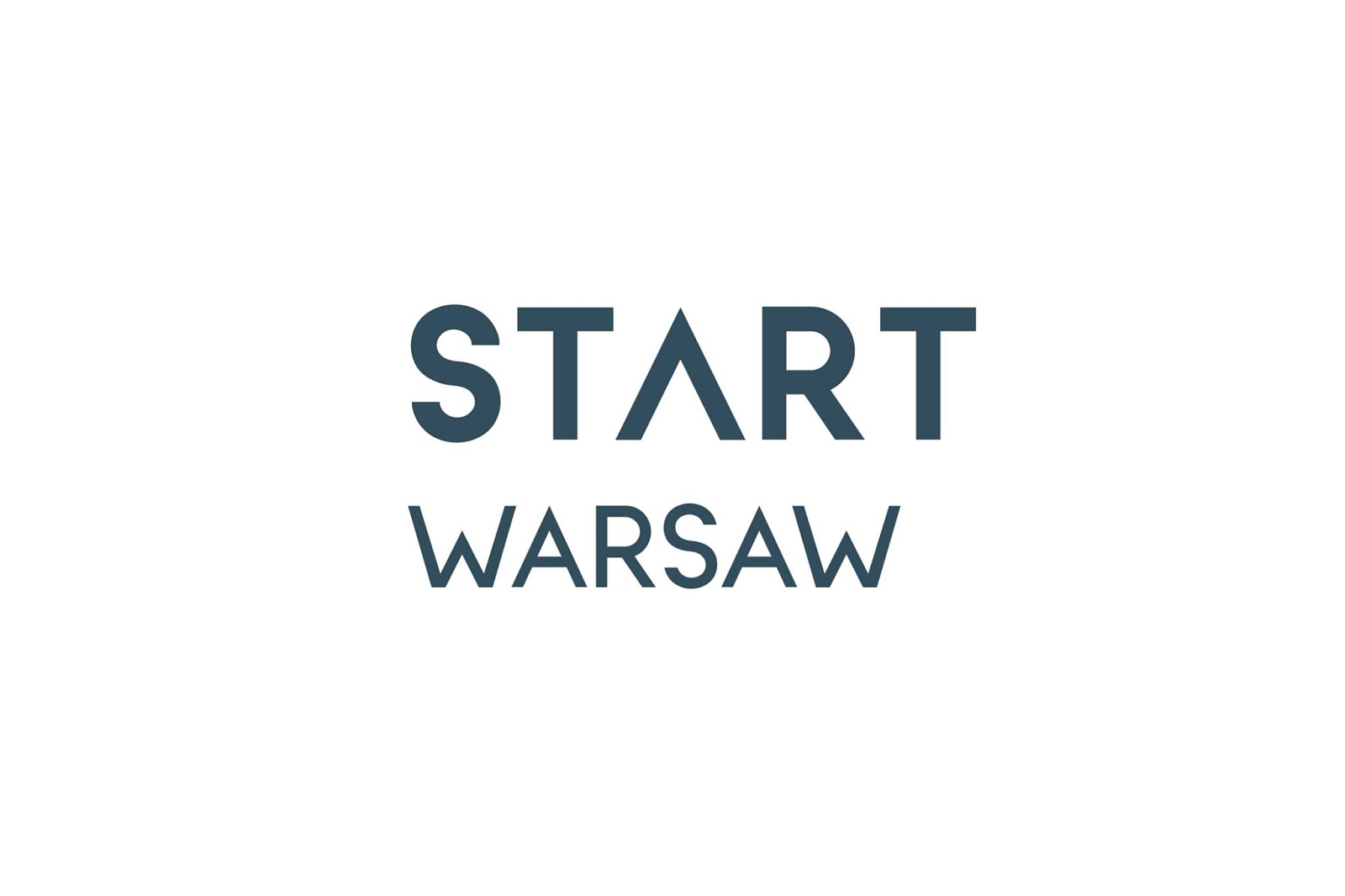 Start Warsaw History