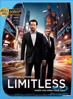 Sin Limites [2011] HD [1080p] Latino [GoogleDrive] SilvestreHD