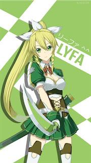 Splashscreen Lyfa Andromax C3, splashscreen.ga