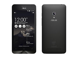 XOSP Marshmallow Android 6.0.1ROM For Asus Zenfone 5 A501CG to