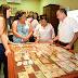 Atractiva exposición de la historia monetaria argentina en el Museo Ferroviario