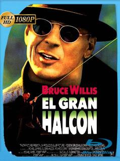 El Gran Halcon [1991] HD [1080p] Latino [GoogleDrive] SilvestreHD