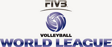 Volleyball World League 2015