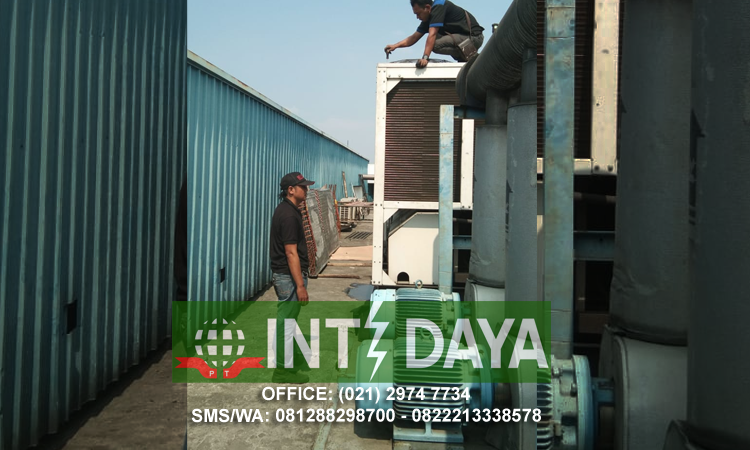 https://www.ptintidaya.com/2019/01/harga-jasa-service-cold-storage-jakarta.html