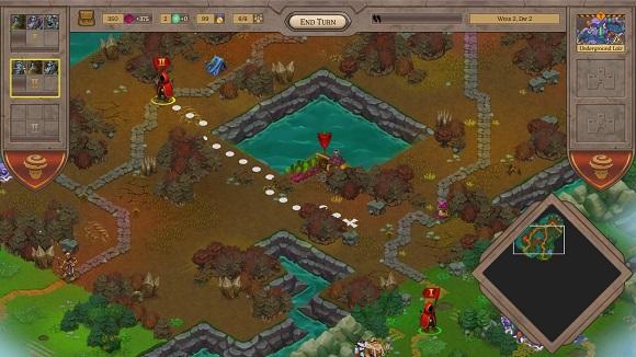 fort-triumph-pc-screenshot-1