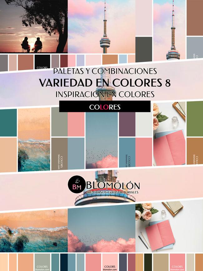 variedad_en_color_blomolon_1