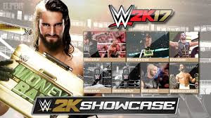wwe 2k17 ps3 torrent