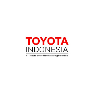 Lowongan Kerja PT. Toyota Motor Manufacturing Indonesia Terbaru