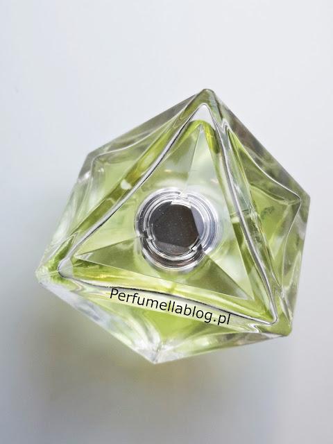 perfumy britney spears believe opinie