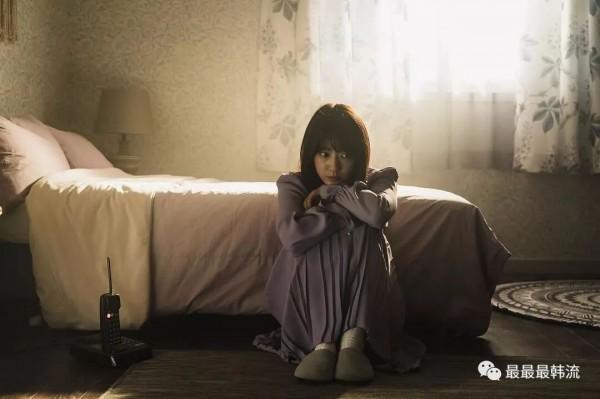 Sinopsis Call Korean Movie