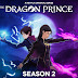 The Dragon Prince Season 2 Dual Audio [Hindi DD5.1 + English 2.0] WEB-DL 720p & 1080p HD ESub