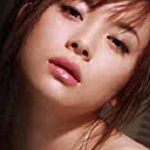 Batu Mustika Sex Birahi Ganas
