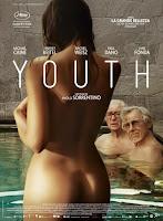 La juventud (2015) online y gratis