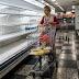 Inflación alimentaria convierte en 'cero' salario mínimo del venezolano