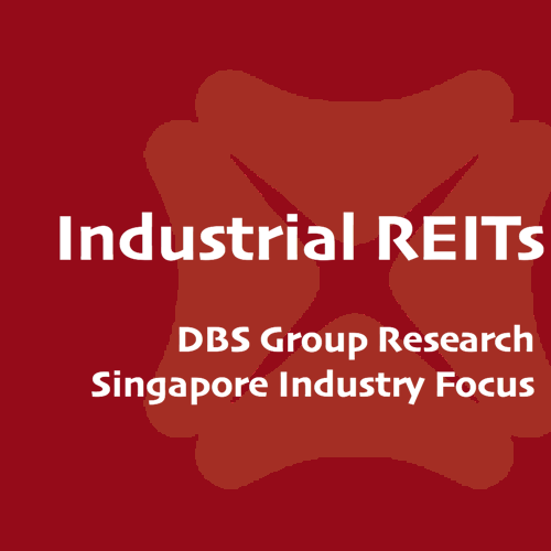 Industrial REITs - DBS Research 2016-07-12: Remain or Exit