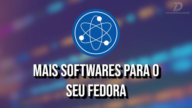 mais-software-para-seu-fedora-rpm-fusion