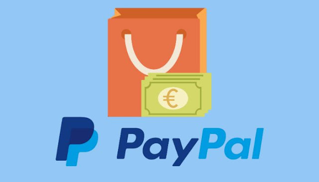 Apa itu Paypal Dan Cara Mendaftarnya Dengan Mudah