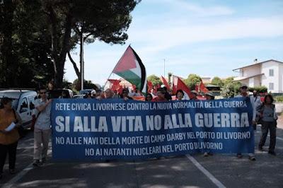 https://www.pressenza.com/it/2019/05/le-navi-della-morte-passano-da-livorno/