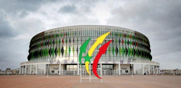 INAUGURATION DE LA DAKAR ARENE : Projets, plan, développement, économie, agriculture, énergie, PSE, LEUKSENEGAL, Dakar, Sénégal, Afrique