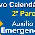 Entenda: Quando vai sair a segunda parcela do auxílio emergencial de R$ 600?