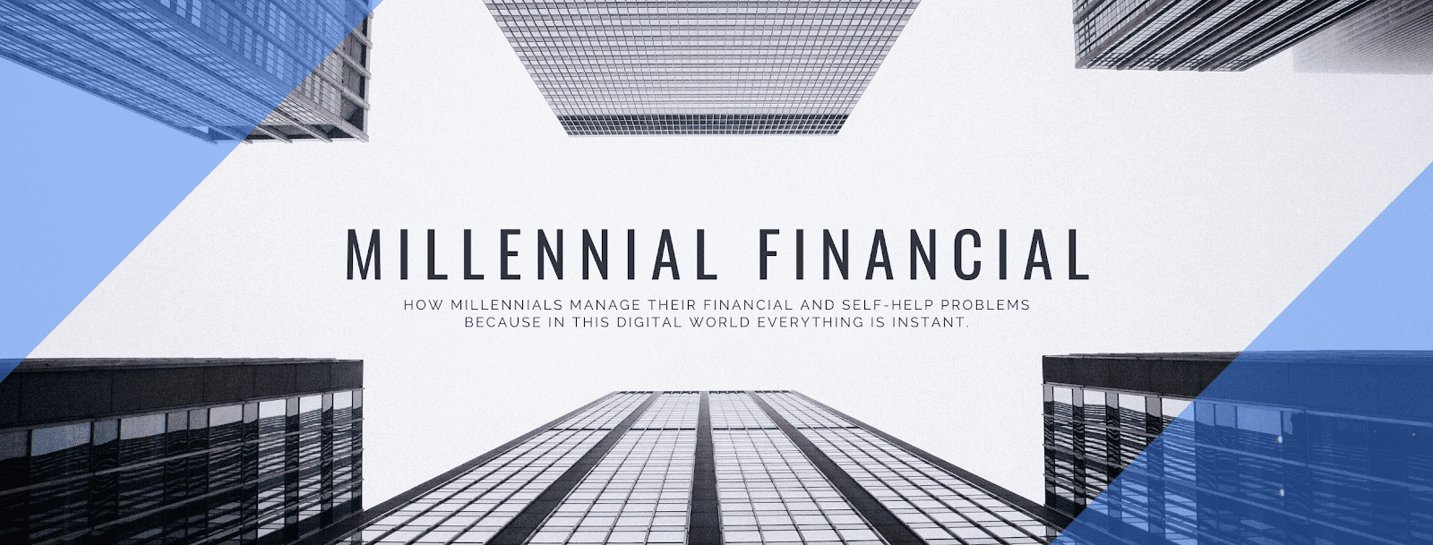 Millennial Financial