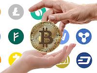 Daftar Negara Yang Pernah Melarang Keras Crypto, Namun Sekarang Malah Mengadopsinya