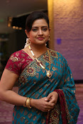 indraja new glamorous photos gallery-thumbnail-2