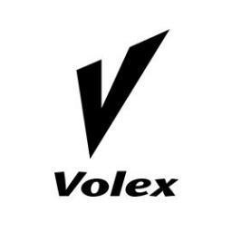 Logo PT Volex Indonesia