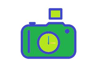 SnapTime Pro Mod Apk 3.33