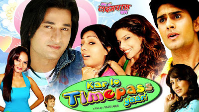 Karlo Time Pass Yaar 2015 Hindi WEB HDRip 480p 350mb world4ufree.ws , hindi movie Karlo Time Pass Yaar 2015 480p bollywood movie Karlo Time Pass Yaar 2015 480p hdrip LATEST MOVie Karlo Time Pass Yaar 2015 480p dvdrip NEW MOVIE Karlo Time Pass Yaar 2015 480p webrip free download or watch online at world4ufree.ws