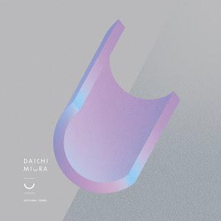 三浦大知-U-歌詞-daichi-miura-u-lyrics-mv
