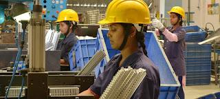 Requirement Diploma Trainee (100 Vacancy) In Radiator Manufacturing Company In  Vadodara, Gujarat
