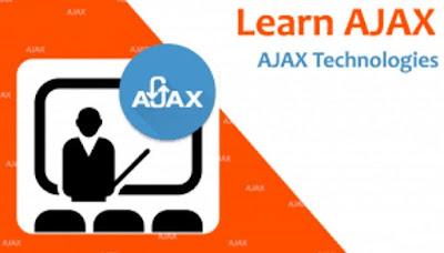 AJAX Technologies
