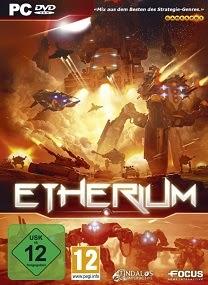 etherium-pc-cover-www.ovagames.com